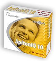 apitoniq10bg.jpg