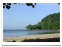 thai-beach.jpg