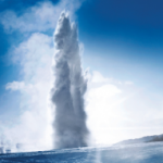Startup Energy Reykjavik to be facilitated by Iceland Geothermal Cluster