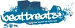 beattreats_logo_300dpi