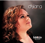 chiara-09-cd-cover