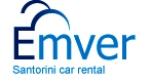 emver_logo1