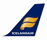 icelandair-logo-back-wing-small