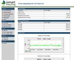 iomart_hosting_control_panel