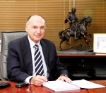 low-res-mr-georges-hannouche-ceo-of-bayanat-airports-engineering-supplies