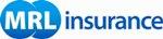 mrl-insurance-logo