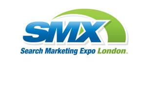 smx_london