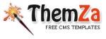 themza-logo