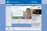 waes-homepage