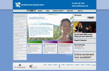 waes-homepage1