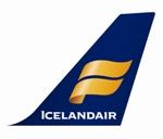 Icelandair-logo-back-wing