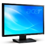 acer-lcd-monitor-24-inch-wide-screen-v243hdb-dvi-2ms-blk-retail-et-fv3he-003-l