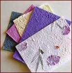 handmade-paper