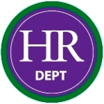 hr-dept-hi-res