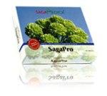sagamemo_new