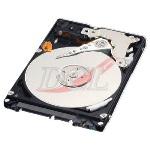 western-digital-2.5-inch-500gb-hard-drive-wd5000bevt-l
