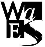 waes logo1