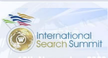 internet search summit