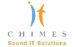 logo-itchimes