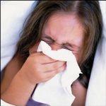 sneeze2_34270218_std_1