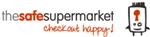 thesafesupermarket_web_logo