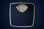 1186278_weight_scale_