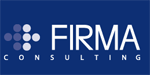 Firma Consulting Iceland