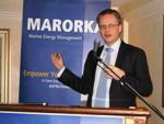 marorka-energy-management-01