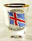 icelandglass