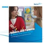 Becta - Next Generation Learning