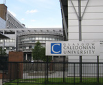 Glasgow Caledonian Univeristy