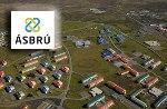 Asbru Enterprise Park - Iceland