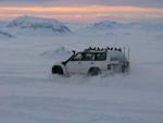 iceland_super_truck_12