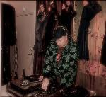 DJ Devastate