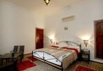 Hotel Kasbah Tizimi - HostelBookers
