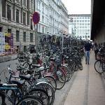 copenhagen_bicycle90