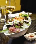 Domo - Sushi Restaurant