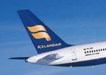 Air-Icelandair1-Crop-DEF