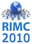 RIMC 2010