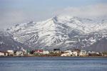 Vatnajokull-Travel87