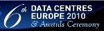 datacentre_europe12