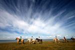 Horseback-riding-Iceland12