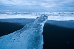 Ice_and_black_sand16
