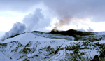 Iceland-volcano-eyjafjallajokull19