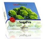 SagaPro