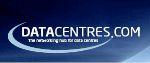 Datacentres.com