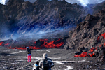 iceland_total_volcano14
