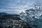vatnajokull-glacier01