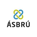 Asbru_logo12