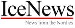 IceNews_logo86